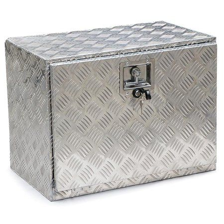 Auto Tires Bed Tool Box Best Truck