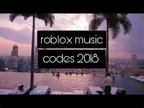 144 Best Roblox Songs Images In 2020 Roblox Songs Coding