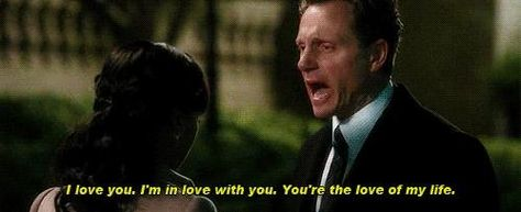 Scandal Olivia and Fitz Quotes | POPSUGAR Entertainment