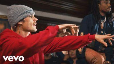 Justin Bieber Ft Quavo Intentions Mp3 Download Justin Bieber Lyrics Justin Bieber Justin Bieber Music