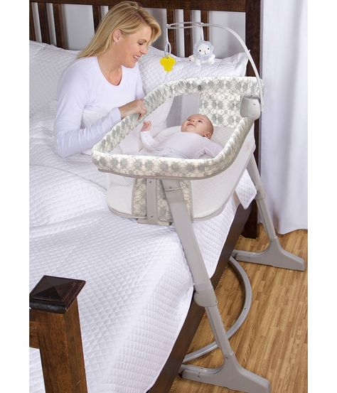 Find product information, ratings and reviews for Arm's Reach Co-Sleeper® Versatile™ Bassinet online on Target.com.