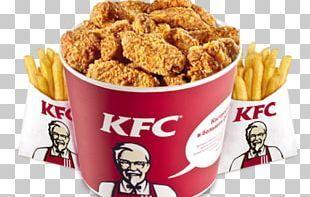 Kfc Png Images Kfc Clipart Free Download Kfc Food Dog Food Recipes