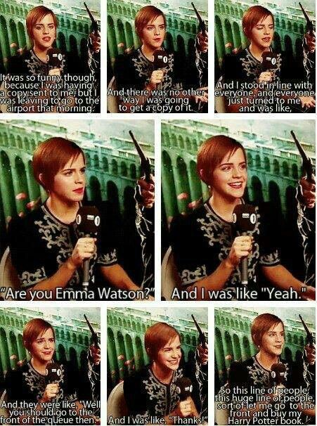 pin by sruthi rahul on harrypotter in harry potter cast