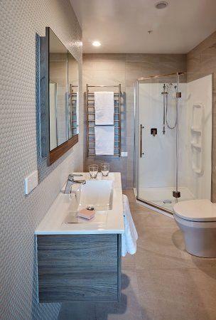 Bathroom Furniture Nz Em 2020