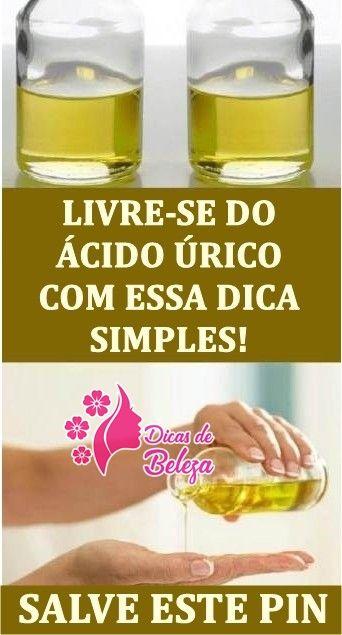 Pin De Marimikiyokai Em Remedio Acido Urico Remedios Caseiros E