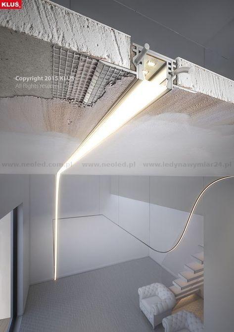 Excellent Screen bedroom lighting design Style