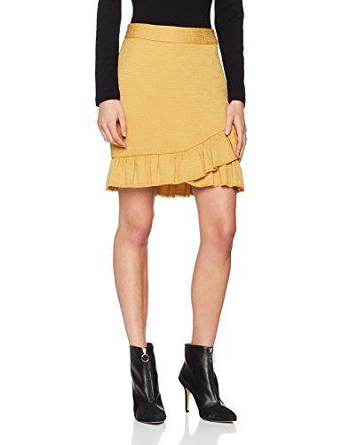 Trucco Falda para Mujer