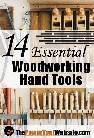 Home | Woodworking Made Easy by The Power Tool Website
