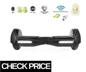 Https Perfecthoverboard Com Black Friday Hoverboard Deals Top Black Friday Deals Black Friday Black