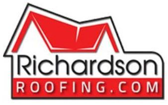 Untitled Roof Insulation Commercial Roofing Roof Repair