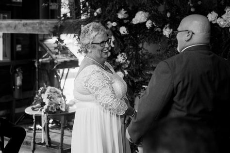 Happy marriages begin when we marry the ones we love, and they blossom when we love the ones we marry. 💞 #wedding #weddingplanning #weddingszn #Ido #weddinginspo #vowplanning #vowwriting #weddingdate #weddingseason #weddinghelp #weddingtips #weddingplan #weddinginspiration