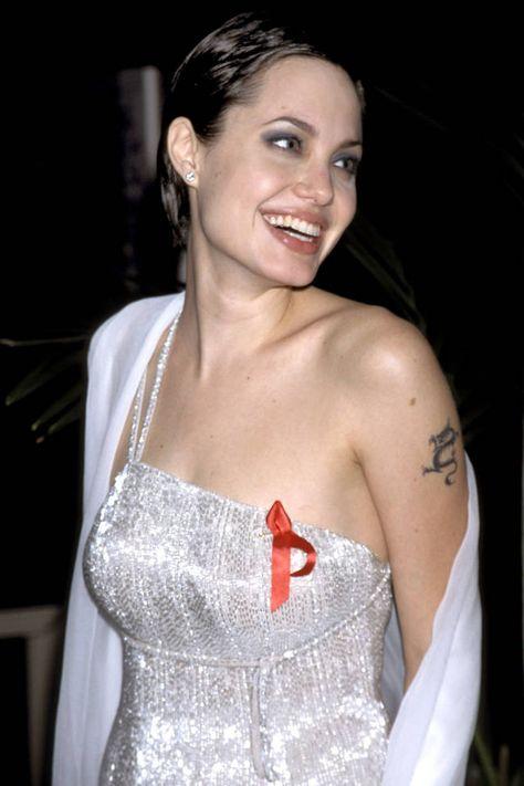 Les 156 meilleures images de Angelina Jolie   Angelina jolie ...