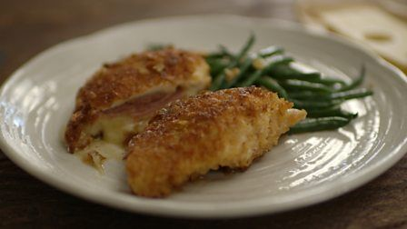 Bbc food recipes chicken cordon bleu chicken pinterest bbc food recipes chicken cordon bleu forumfinder Gallery