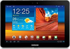 Samsung Galaxy Tab A 10 1 2019 Specifications Price In Pakistan Samsung Galaxy Tablet Galaxy Tab Samsung Galaxy Tab