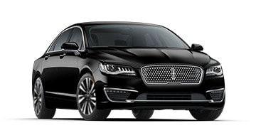 Navigator 2019 Promociones Y Precios Lincoln Mexico Lincoln Ford Motor Company Y Faros Led