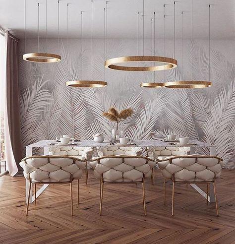 luxurylife #uniqueluxurystyle #uniquestyle #uniqueluxury #instacool #instalike #instadesign #instatravel #luxuryresort #luxuryhotel