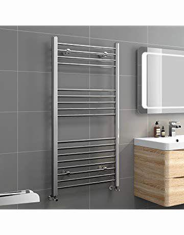Fired Earth Bathroom Furniture Fresh Electric Heaters And Electric Radiators Bathroom Heater Towel Radiator Modern Bathroom Design