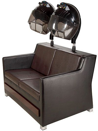 Dryer Chair F 11 Ha 05b Salon Furniture F 11 Ha 05b Drying Chair Chair Dryer Drying F11 Furniture Ha0 In 2020 Salon Furniture Salon Styling Chairs Salon Decor
