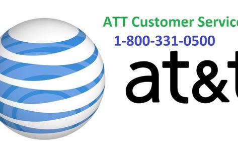 Att Customer Service Phone Number Customer Service Service