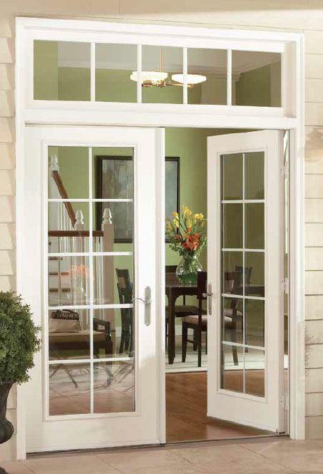 Perfect Best 25+ Double Storm Doors Ideas On Pinterest | Double Door Design, Front  Doors And Asian Front Doors
