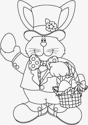 Riscos Para Pintar Paps De Pintura Desenhos Desenhos Coloridos