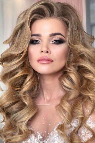 30 Wedding Makeup Looks To Be Exceptional Wedding Forward Photoshoot Makeup Makeup Looks Boudoir Makeup