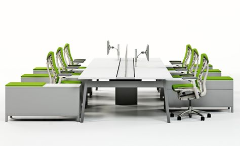 folding tables folding meeting tables folding conference table genesys office furniture business pinterest folding tables office furniture and