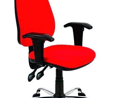 Bureau Solde Bureau En Soldes Bureau Bureau En Gros Soldes Helenebeauty Chair Furniture Office Chair