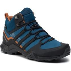 Outdoor shoes for men Outdoor Schuhe für Herren adidas