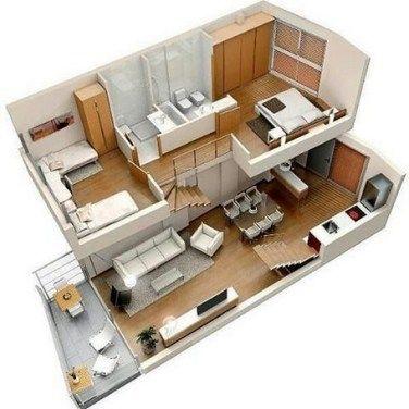 55 Modern House Plan Designs Free Download 26 Music Room Design Luxury Kitchen Design Small Space Interior Design