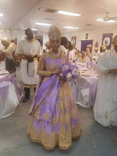 Pin By Melissa Aiken On Israelite Hebrew Israelite Clothing Hebrew Clothing African Bride,Lily Allen Wedding Dress Karl Lagerfeld