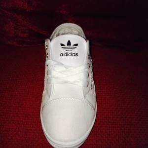 adidas lace shoes womens