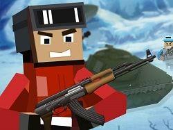 Minecraft Sonsuz Cenk Minecraft Oyunlar Oyun