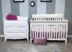Baby Kids Nursery Juvenile Furniture Cribs Toronto