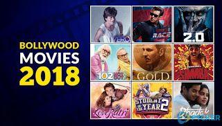 New Movies 2018 Bollywood Hindi Movies 2018 Mst2 Com Old Bollywood Movies Bollywood Movies Hindi Movies
