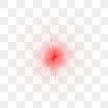Red Flash Light Lens Flare Effect Abstract Light Designbackground Png Transparent Clipart Image And Psd File For Free Download Lens Flare Effect Lens Flare Light Flare