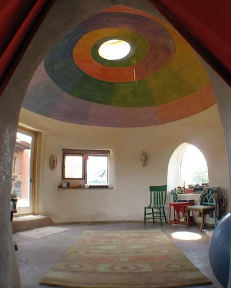 110 best permaculture images on Pinterest Arquitetura, Eco homes - küche in u form