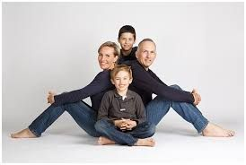 Bildergebnis Für Familien Fotoshooting Mphotos Familienfotos