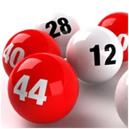 You get unique #numbers that are not random with just one click: https://www.playslipnumbers.com/