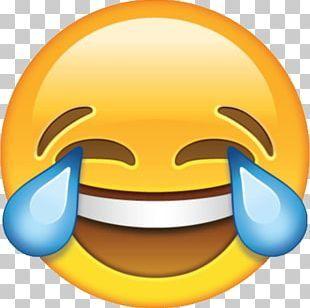 Face With Tears Of Joy Emoji Gif Laughter Emoticon Png Clipart Apple Color Emoji Blue Computer Wallpaper Cry Funny Emoji Faces Laughing Emoji Crying Emoji