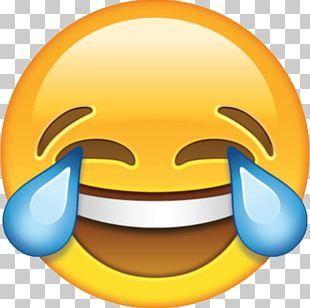 Face With Tears Of Joy Emoji Gif Laughter Emoticon Png Clipart Apple Color Emoji Blue Computer Wallpaper C Funny Emoji Faces Laughing Emoji Emoji Stickers