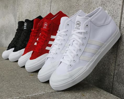 List of Pinterest adidas shoes superstar men pictures