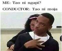 Kenyan Memes Really Funny Memes Crazy Jokes Stupid Funny Memes