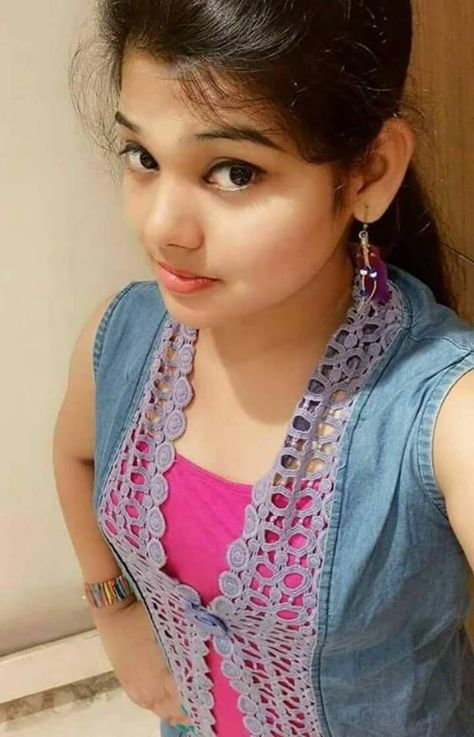 Senseless. girls nude college telugu sexy consider, that you