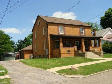 Austintown Oh Multi Family Homes For Sale Real Estate