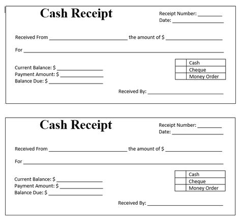 Overtime Request Form Credit Card Authorization Form Templates