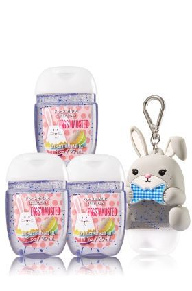 Hop To It Pocketbacs Bath And Body Work Bath Bodyworks Bath