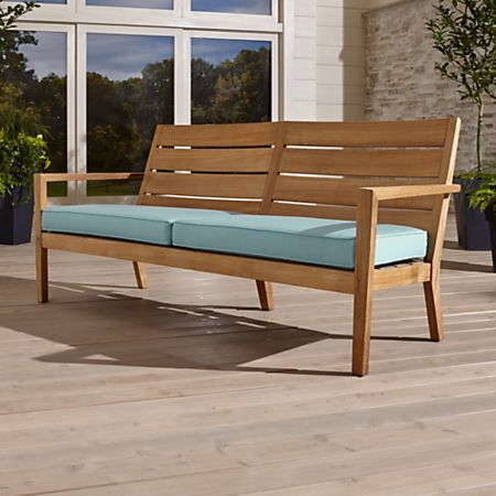 Outdoor Furniture Patio Furniture Crate Barrel Outdoor Furniture Furniture Outdoor Patio Furniture