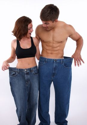How long before lose weight on paleo picture 2