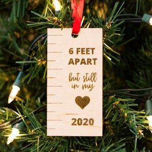 Simple Funny Christmas Decorations For 2020 Pin on Christmas